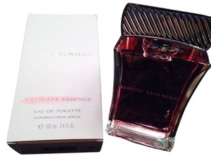 "David Yurman New Authentic David Yurman ""Delicate Essence "" Perfume"