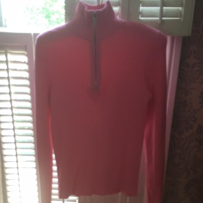 Ralph Lauren Classic Preppy Fresh Sweater