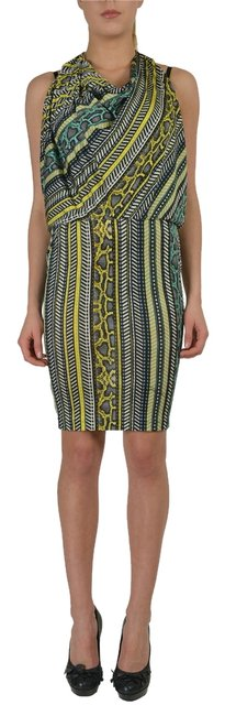 Preload https://item3.tradesy.com/images/just-cavalli-multi-color-sleeveless-women-s-bodycon-stretch-s-short-casual-dress-size-4-s-3023167-0-0.jpg?width=400&height=650
