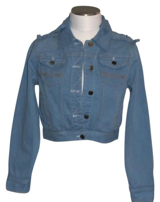 Preload https://item2.tradesy.com/images/no-boundaries-blue-womens-jeans-jacket-302661-0-0.jpg?width=400&height=650