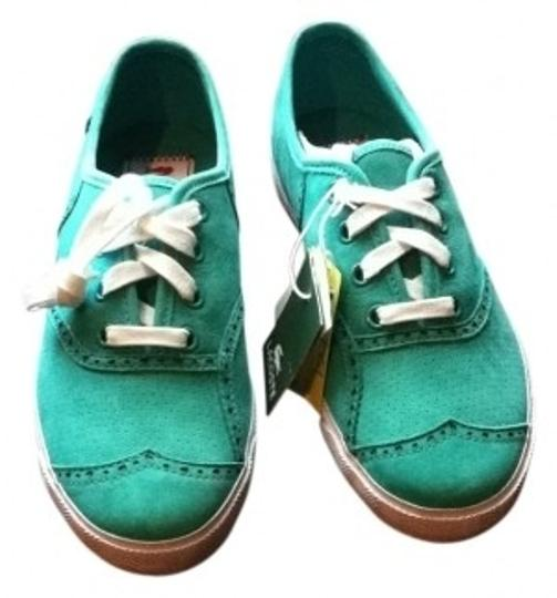 Preload https://item4.tradesy.com/images/lacoste-dark-turquoise-rene-brogue-live-sneakers-sneakers-size-us-6-30268-0-0.jpg?width=440&height=440