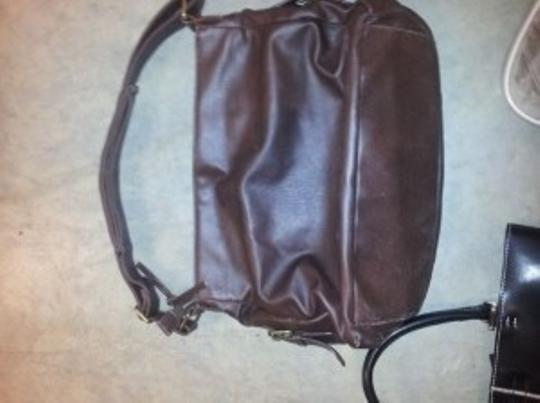 Charlotte Russe Shoulder Bag