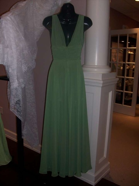 Faviana Evening Gowns Gowns Pageant Gowns Prom Gowns Chiffon Floor Length Gowns Dress