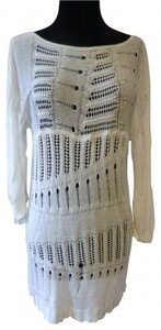 Moda International Sweater Tunic
