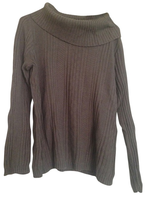 Preload https://item5.tradesy.com/images/croft-and-barrow-sweater-3029104-0-0.jpg?width=400&height=650