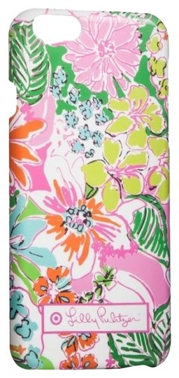 Preload https://item1.tradesy.com/images/lilly-pulitzer-lilly-pulitzer-iphone-6-case-3030010-0-0.jpg?width=440&height=440