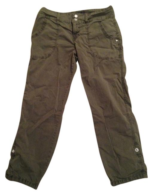 Preload https://item5.tradesy.com/images/sanctuary-olive-in-capris-size-0-xs-25-3032644-0-0.jpg?width=400&height=650
