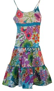 The Children's Place short dress on Tradesy