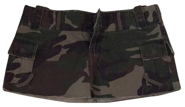 Preload https://item4.tradesy.com/images/abercrombie-and-fitch-skirt-army-green-3033058-0-0.jpg?width=400&height=650