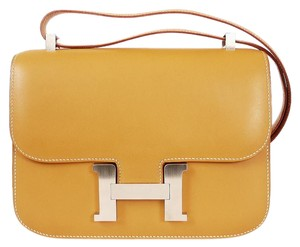d7fe3f653e97 Hermes Constance Bags - Up to 70% off at Tradesy (Page 3)