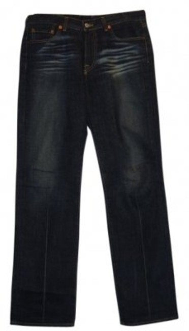 Preload https://item2.tradesy.com/images/lucky-brand-dark-denim-with-designed-fade-on-folds-rinse-straight-leg-jeans-size-33-10-m-30371-0-0.jpg?width=400&height=650