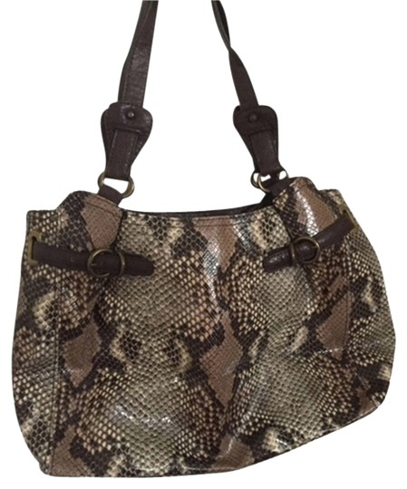 Preload https://item5.tradesy.com/images/jessica-simpson-multi-colored-faux-snake-skin-tote-3037309-0-0.jpg?width=440&height=440