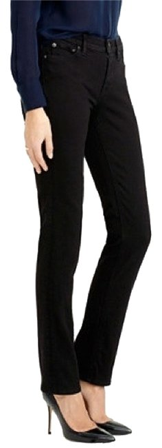Preload https://item4.tradesy.com/images/jcrew-black-26r-pitch-matchstick-low-rise-cord-straight-leg-pants-size-2-xs-26-3037348-0-0.jpg?width=400&height=650