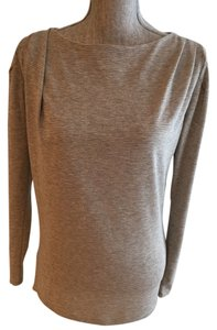 Ann Taylor Long Sleeve Size Medium Size Medium Comfortable Pullovers Pullovers Tunic