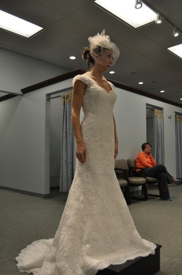 Preload https://item1.tradesy.com/images/eddy-k-couture-gown-wedding-dress-3039100-0-1.jpg?width=440&height=440