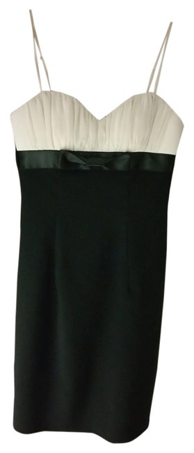 Other Classic Satin Cream Formal Dress