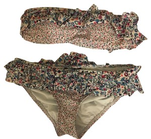 Marc by Marc Jacobs Marc By Marc Jacobs Bikini