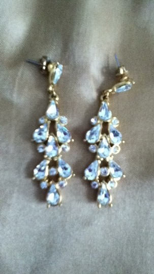 Other costume earring
