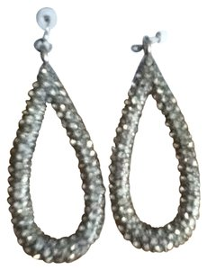 Twenty One fashion earring