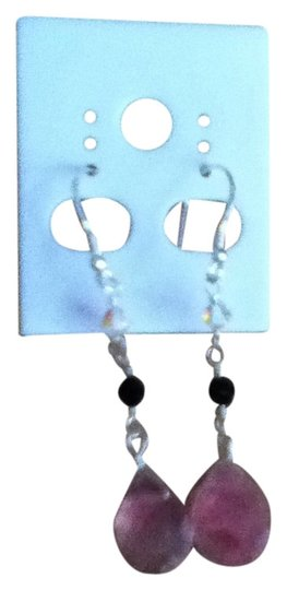 Other fashion earring