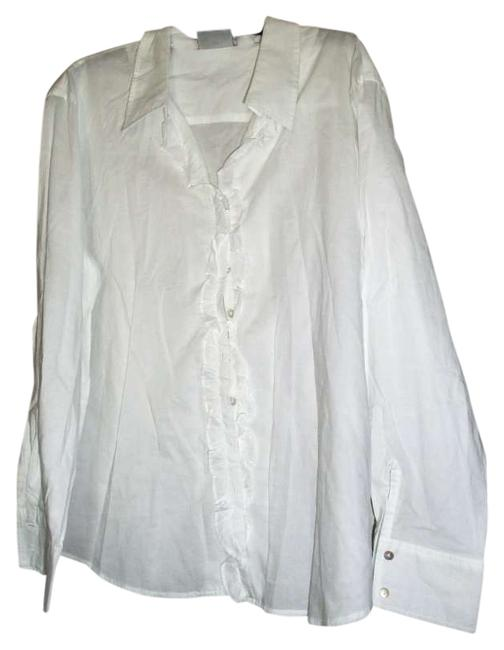 Preload https://item3.tradesy.com/images/chico-s-white-button-down-top-size-12-l-304302-0-0.jpg?width=400&height=650