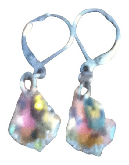 Preload https://item5.tradesy.com/images/multicolor-crystal-earring-30434-0-0.jpg?width=440&height=440