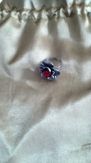 Other costume ring