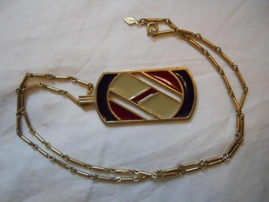 Sarah Coventry Vintage Sarah Coventry pendant necklace