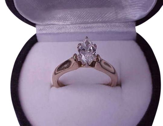 Preload https://img-static.tradesy.com/item/304579/engagement-80-ct-solitaire-marquise-cut-diamond-14k-yellow-gold-appraisal-included-ring-0-0-540-540.jpg