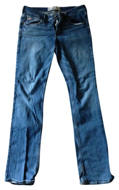 Preload https://item1.tradesy.com/images/hollister-denim-medium-wash-boot-cut-jeans-size-33-10-m-304580-0-0.jpg?width=400&height=650