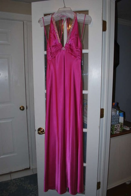 Faviana Gowns Long Prom Gowns Long Pageant Gowns Pageant Floor Length Gowns Sexy Back Prom Dress