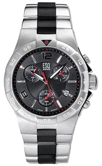 Preload https://item4.tradesy.com/images/esq-esq-male-dress-watch-7301104-silver-analog-3047188-0-0.jpg?width=440&height=440