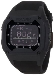 Freestyle Freestyle Male Fashion Watch Watch 101180 Black Digital