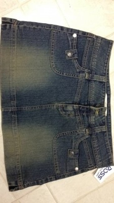 Preload https://img-static.tradesy.com/item/30498/hydraulic-washed-jean-size-8-m-29-30-0-0-650-650.jpg