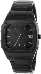 Freestyle Freestyle Male Fashion Watch Watch 101818 Black Analog