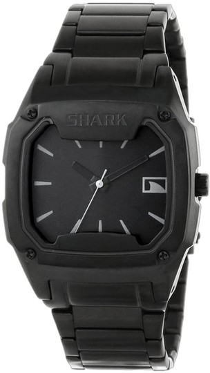 Preload https://item4.tradesy.com/images/freestyle-freestyle-male-fashion-watch-watch-101818-black-analog-3049858-0-0.jpg?width=440&height=440