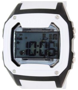Freestyle Freestyle Male Fashion Watch Watch 101249 White Digital