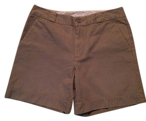 Gap Shorts olive khaki