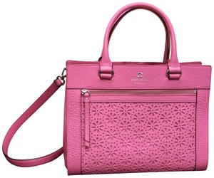 Kate Spade Purse Bags Sapde Tote Sale Satchel in pink