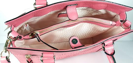 Kate Spade Purse Bags Sapde Tote Sale Satchel in peony