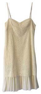 Max Studio Wedding Party Formal Datenight Nightout Dress