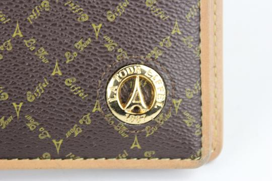 Other La Tour Eiffel Wallet LTLM1
