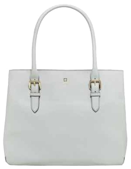 Preload https://item4.tradesy.com/images/kate-spade-gray-grey-tote-bag-light-smoke-3056143-0-0.jpg?width=440&height=440