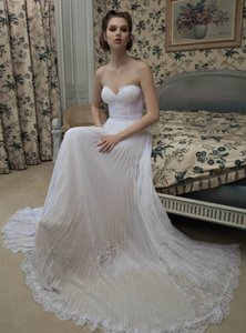 Inbal Dror Inbal Dror 13-15 Wedding Dress