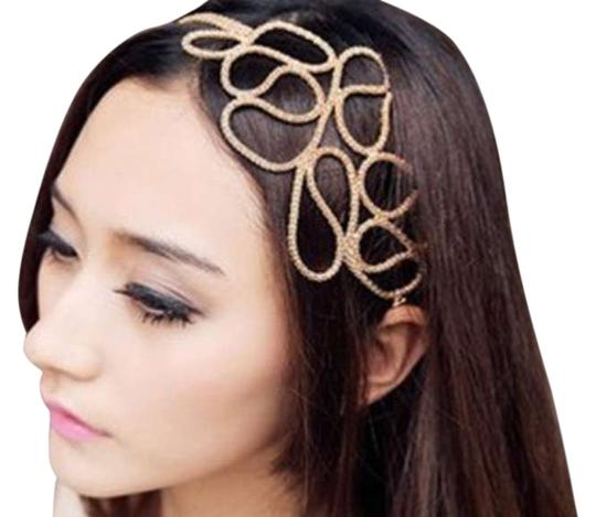 Other Cool headband