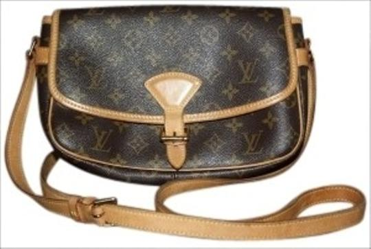 Preload https://item2.tradesy.com/images/louis-vuitton-sologne-brown-leather-shoulder-bag-30616-0-0.jpg?width=440&height=440