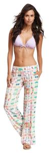 L*Space Relaxed Pants multi
