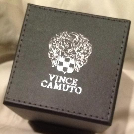 Vince Camuto Brand New Vince Camuto