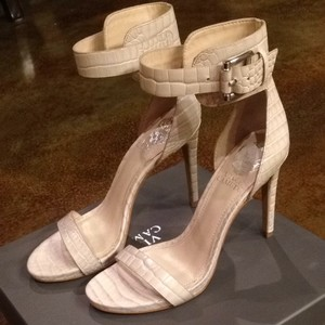 Vince Camuto Size US 6 Regular (M, B)