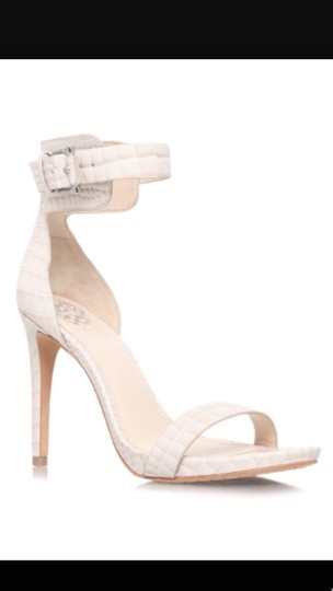 Vince Camuto Wedding Shoes
